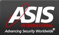 ASIS_Logo